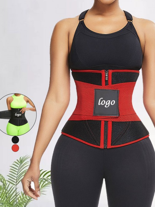 wholesale waist trainer